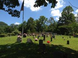 Hamlin Cemetery