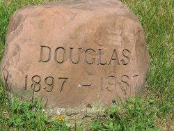 Douglas Holyoke