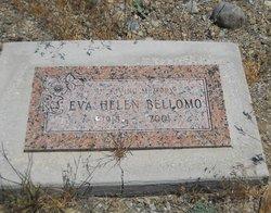 Eva Helen Bellomo