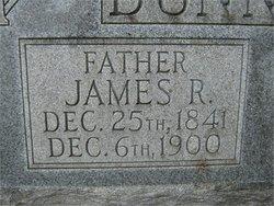 James Randolph Bonnette