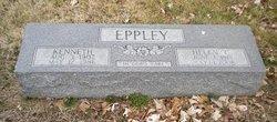 Kenneth Brad Eppley