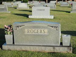 Tommie Wesley Rogers