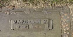 Margaret Mae <i>Neumann</i> Dvorak