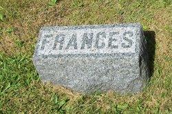 Frances Gearhart
