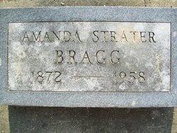 Amanda Bragg