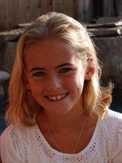 Jessica Joy Rees