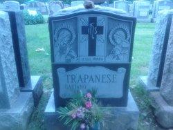 Gaetano Trapanese