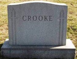 Richard O. Crooke