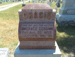 Gracie Cobb