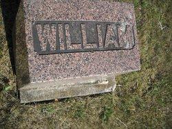 William W. A. Morgan, Jr
