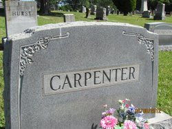 Tennessee <i>Barnard</i> Carpenter