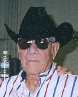 Joel L. Coffey