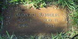 Alonzo Roberts