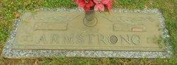 Richard C. Armstrong