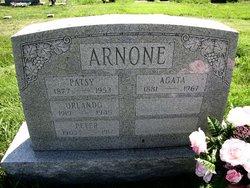 Patsy Arnone