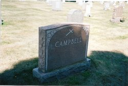 George A. Campbell