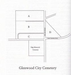 Glenwood City Cemetery