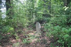 Allen Waggoner Cemetery