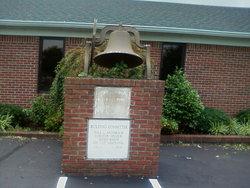Archers Chapel Methodist Cemetery