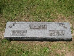 Selma Margurite <i>Ficken Lamm</i> Lutgen