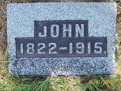 John Ankel