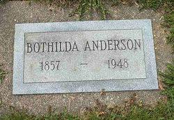 Bothilda Anderson