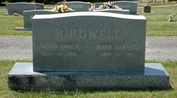 James Edwin Birdwell