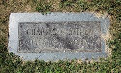 Charles W Bitner