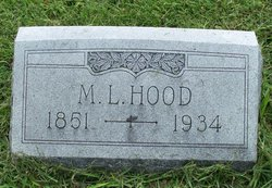 Madison Lafayette Hood