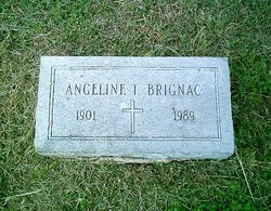 Angeline T. Brignac