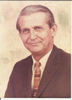 Ernest Walters Blanton