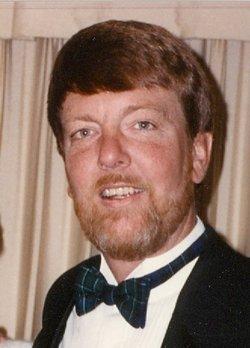 John Lamont McCallum