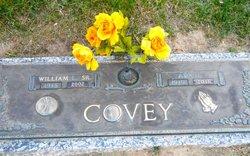 Ada L. <i>Price</i> Covey