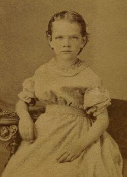 Lavinia Chilton <i>Abercrombie</i> Lovett