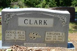 Virginia L. Clark