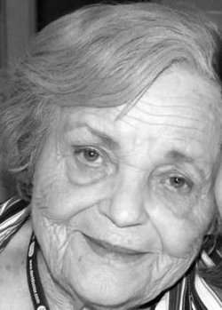 Eva Ruth <i>Etheridge</i> Allison