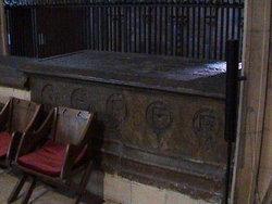 Lady Joan De Beaufort