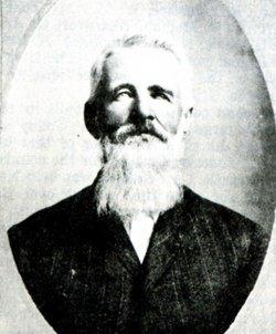Joseph Alfred Woolfolk