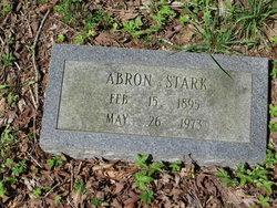 Abron Stark