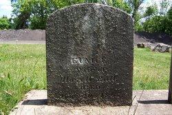 Eunice Bull