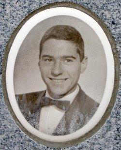 David A. Silva