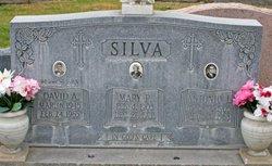 Antonio I. Silva