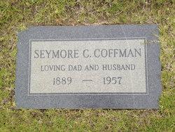 Seymore Chapman Coffman