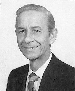 Carl Baron