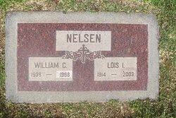 William Christian Nelsen