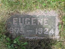Eugene Houghton