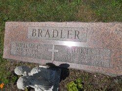William Charles Bradler