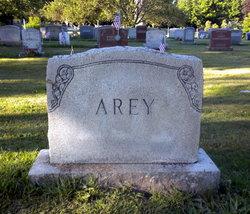 Albert N. Arey
