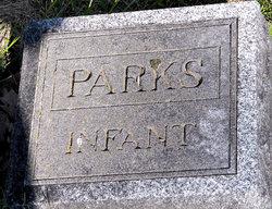 Infant Parks