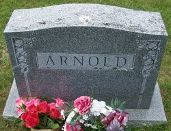Corbett Treherne Arnold
